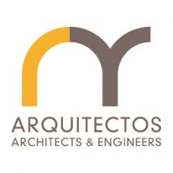 RY Arquitectos
